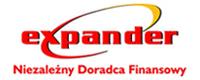 Expander Bank